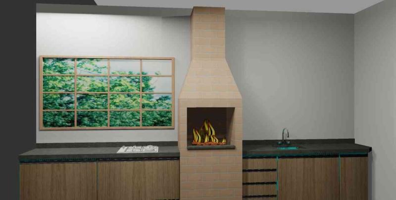 Objetos decorativos modernos para domus - Objetos decorativos modernos ...