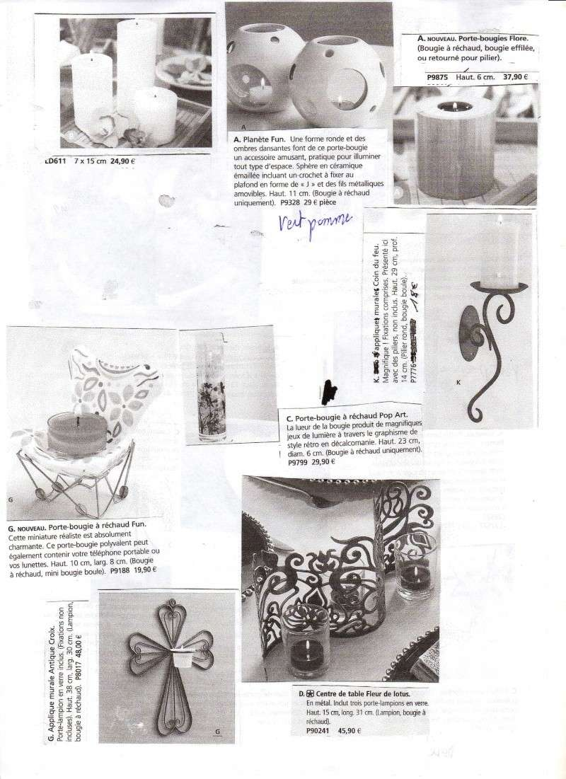 Pr sentation activit compl mentaire page 2 for Activite complementaire idee