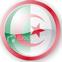 http://i39.servimg.com/u/f39/14/99/73/18/algeri10.png