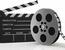 http://i39.servimg.com/u/f39/14/99/73/18/cinema10.png