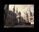 Die Elfenstadt