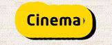 مشاهده أحدث الأفلام