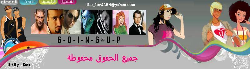 http://i39.servimg.com/u/f39/15/09/19/49/uvx14110.jpg