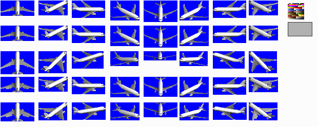 a330-211.png