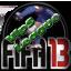 VipS League F13 [FINI]