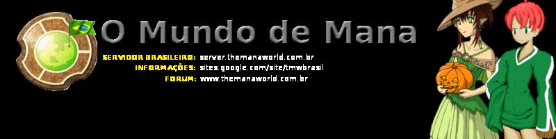 TMW-BR-DEV