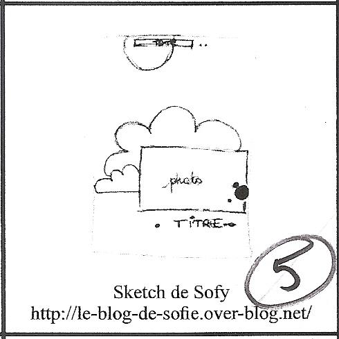 http://i39.servimg.com/u/f39/15/19/75/56/numari10.jpg
