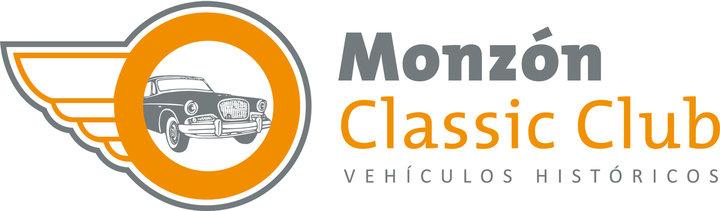 Monzón Classic Club