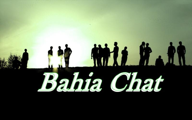 Bahia Chat