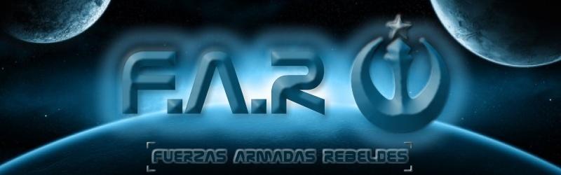 Fuerzas Armadas Rebeldes