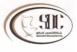 Specialist Decoration Company   SDC