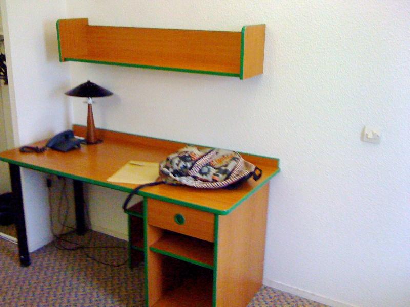 relooking logement tudiant 18m2 page 1. Black Bedroom Furniture Sets. Home Design Ideas
