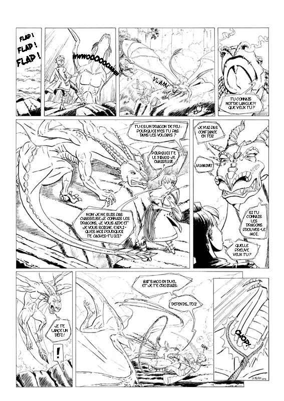 page6_10.jpg
