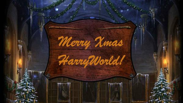 .::HarryWorld::.
