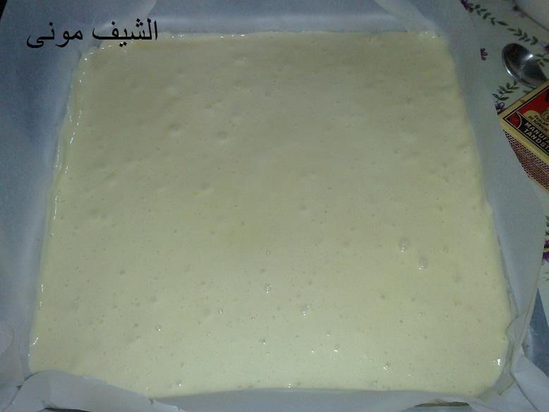كوب حليب بارد فانيليا 7 ملعقة كبيرة سكر بودرة مقادير