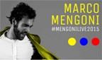 Mengonilive2015