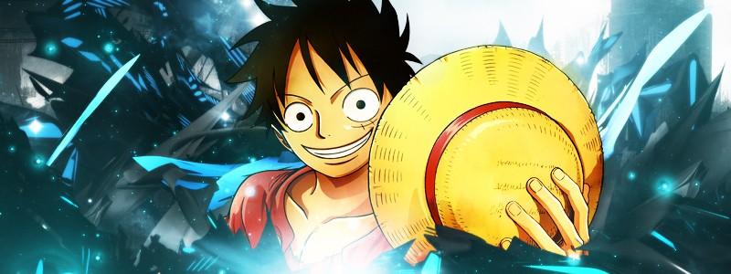 One Piece Gr