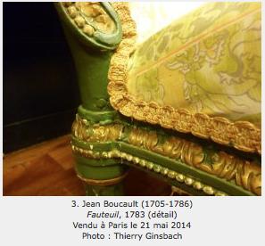 ventes aux ench res ann e 2014 page 10. Black Bedroom Furniture Sets. Home Design Ideas