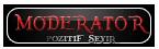 ™Pozitif Seyir™