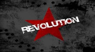 Revolution forum