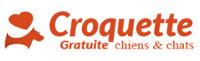 Croquette Gratuite