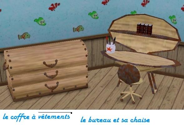 le_cof11.jpg