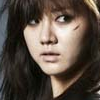 Cha Yeon Jin | 23 ans, coréenne, hétéro, auror, personnage relativement libre. | Lien avec Damien Throwback (amie).