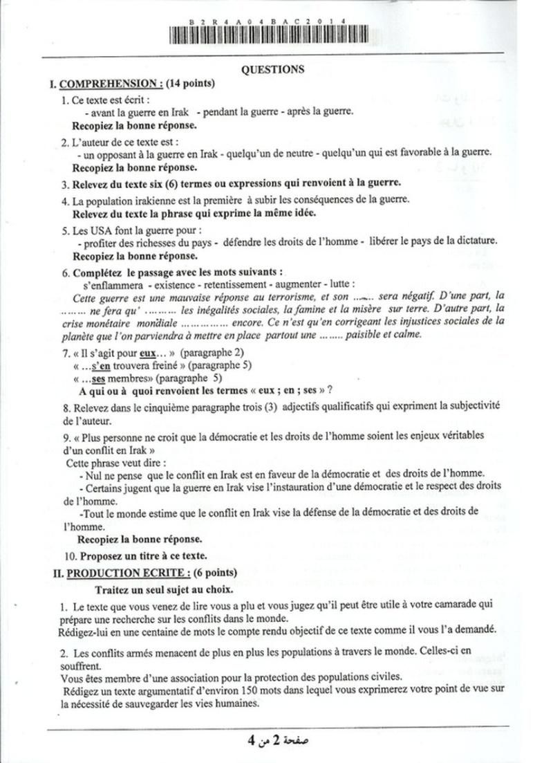 Sujet français Bac2014 79084010.jpg