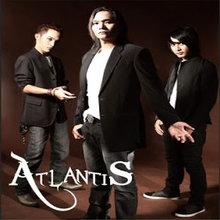 Atlantis - Tuntunan Mu