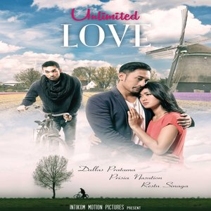 Bams - Unlimited Love (OST. Unlimited Love)