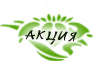 http://i39.servimg.com/u/f39/15/43/40/79/d5183f10.png