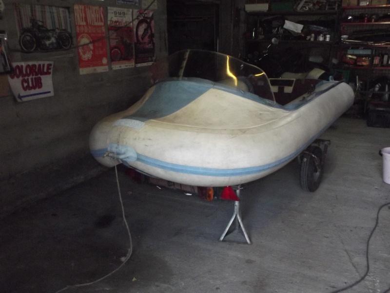 Hutchinson nautisport zodiac et pneumatiques forum bateau - Canot pneumatique gonflable ...