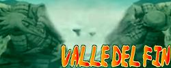 Valle Del Fin