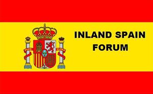 Inland Spain Forum