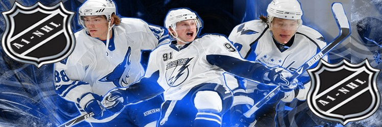 A1-NHL