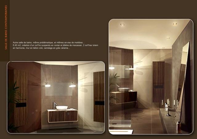 ma salle de bain besoin de conseil. Black Bedroom Furniture Sets. Home Design Ideas