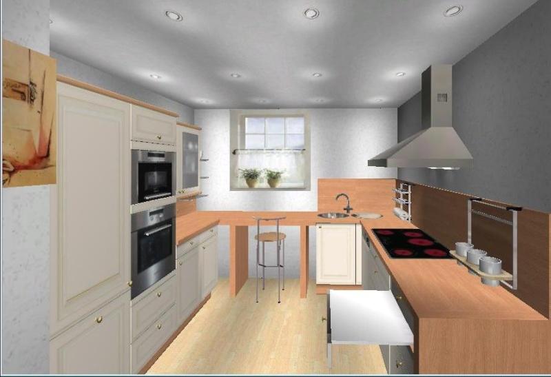 cusine de la mort. Black Bedroom Furniture Sets. Home Design Ideas