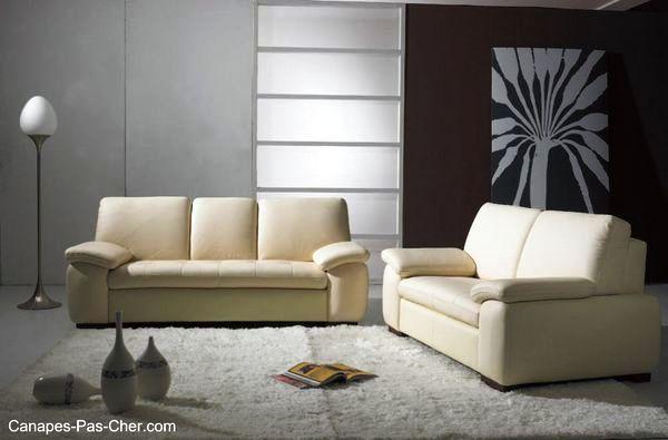 peinture salon beige et marron plus classique et moins joli un mur beige marron tapis - Salon Mur Marron