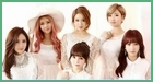 Partenariat T-ara Fansub