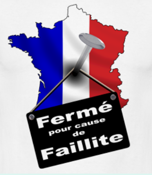 france10.png
