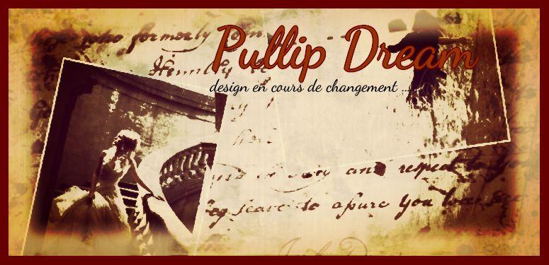 Pullip Dream