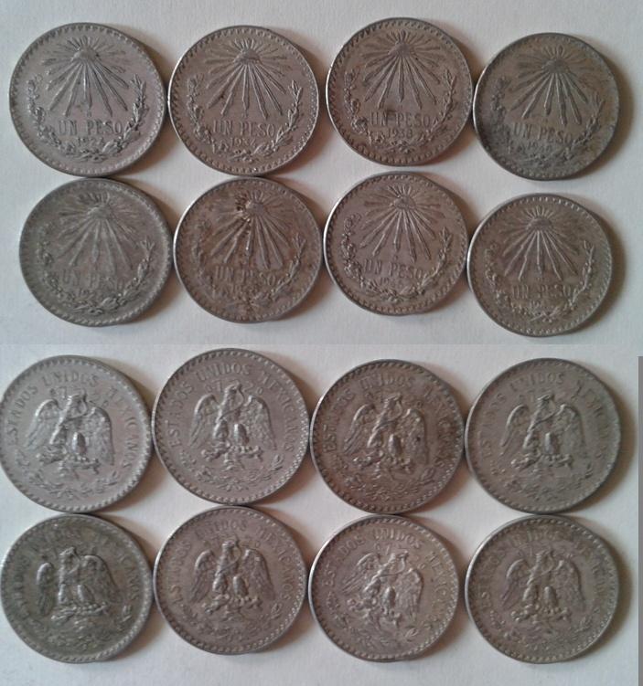 pesos10.jpg