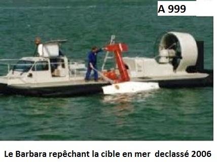 barbar10.jpg