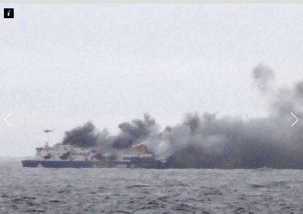 ferry_10.jpg