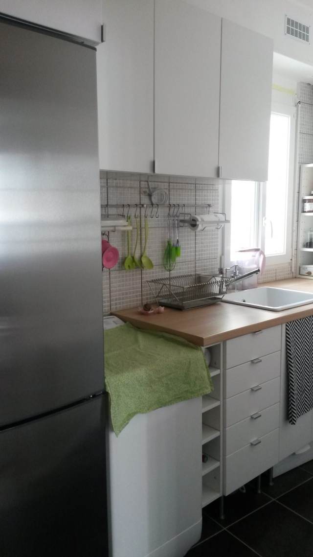 mo duime nouvel appartement la saga cuisine page 15. Black Bedroom Furniture Sets. Home Design Ideas