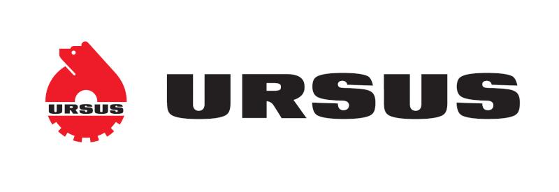 ursus - ursus des tracteurs de l u0026 39 est  pologne