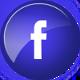Page Facebook de Carnalor