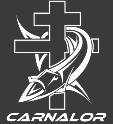 Forum carnassier Carnalor : Forum de p�che des carnassiers