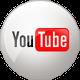 Cha�ne Youtube Carnalor