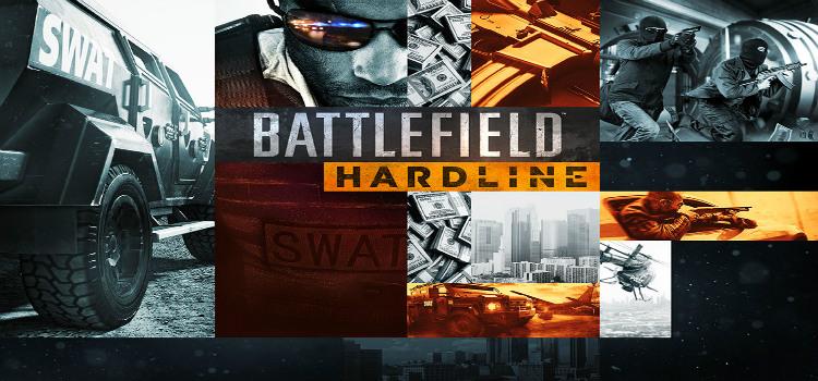 [Imagen: battle10.jpg]